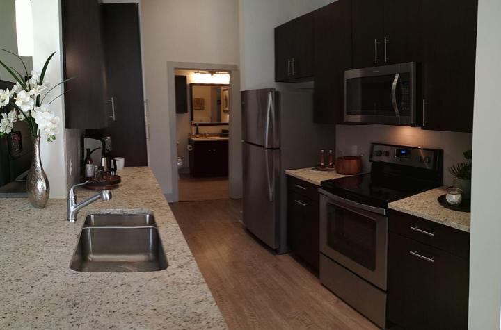 photo_2018-08-30_09-27-30 vivienda alquiler