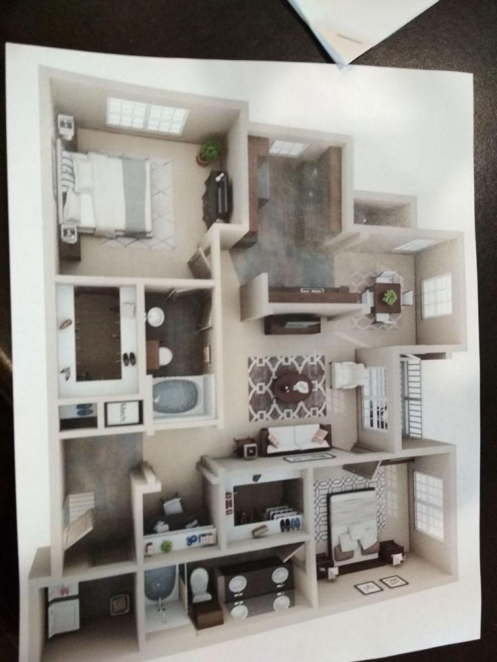 photo_2018-08-30_11-20-15 vivienda alquiler ejemplo