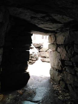 americas stonehenge2