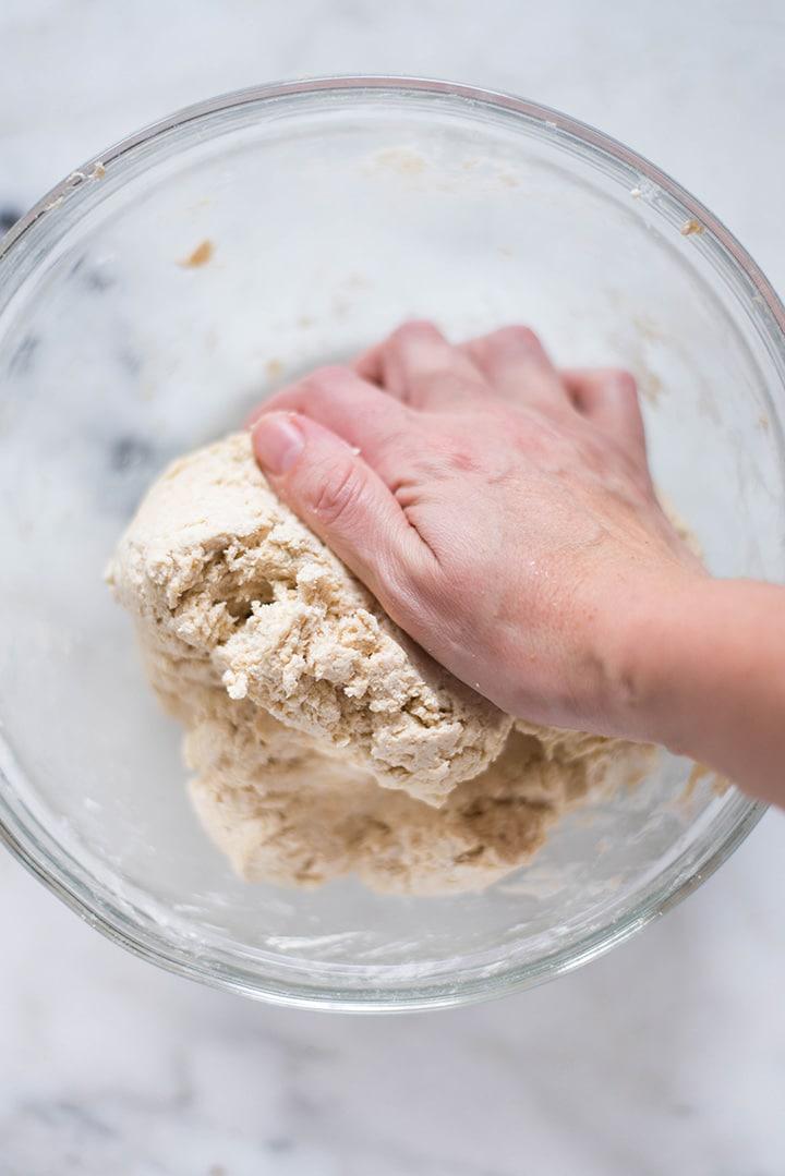 homemade-bagel-recipe-1