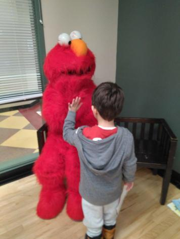 lunch with elmo2