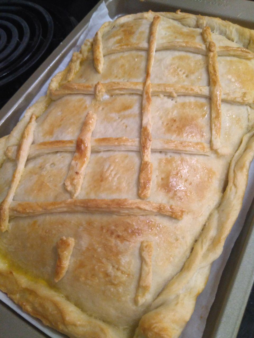 empanada2