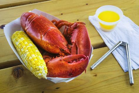 jon-hicks-maine-lobster-and-corn-on-the-cob_a-G-13449872-14258384
