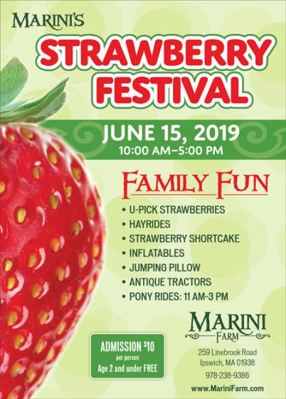 Strawberry-Festival-web