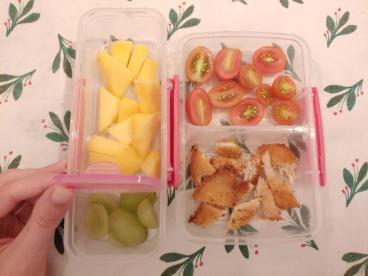 snack hermana 8